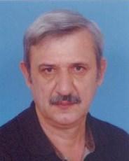 ... Antony <b>Kaltsounis</b> Former Assistant Professor akaltsounis@transport.ntua. ... - AntonisKaltsounis