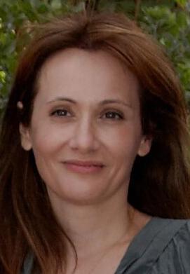 ChristinaPlati