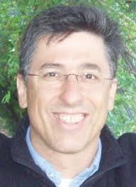 George Yannis