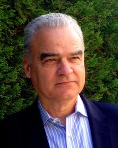 IoannisGolias
