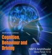 dt-CognitionBehaviourDrivingConference-june2015