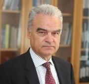 dt-Golias-minister-aug2015