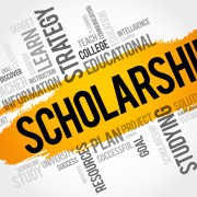 dt-image-scholarship